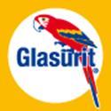 Imagen para el fabricante Glasurit