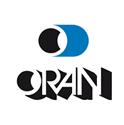 Imagen para el fabricante Oran